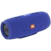 Портативная акустика JBL Charge 3 Blue