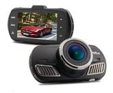 Автомобильный видеорегистратор DAB201M 2560*1440P/30fps, 1080P@60fps GPS Артикул: DAB201M