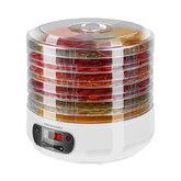 Сушка для овощей и фруктов Redmond RFD-0158