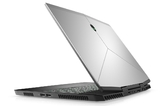 "Ноутбук Alienware M15 Intel Core i7 8750H 2200 MHz/15.6""/1920x1080/8GB/1128GB HDD+SSD/DVD нет/NVIDIA GeForce GTX 1060/Wi-Fi/Bluetooth/Windows 10 Home"