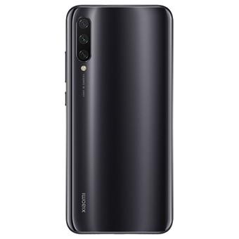 Смартфон Xiaomi Mi A3 4/64GB Android One Серый