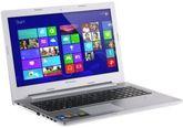 Ноутбук Lenovo IdeaPad Z5070 i7/1920x1080/8Gb/1008Gb/840M