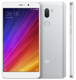 Смартфон Xiaomi Mi5S Plus 64GB Gold