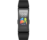 Умный браслет HUAWEI Band 4 Pro Graphite Black