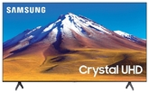 "Телевизор Samsung UE50TU7097U 50"" (2020)"