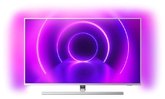 "Телевизор Philips 50PUS8505 50"" (2020)"