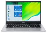 "Ноутбук Acer ASPIRE 5 A514-54-549L (Intel Core i5 1135G7 2400MHz/14""/1920x1080/8GB/512GB SSD/Intel Iris Xe Graphics/Windows 10 Home)"