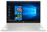 "Ноутбук HP PAVILION 13-an1018ur (Intel Core i5-1035G1 1000 MHz/13.3""/1920x1080/8GB/512GB SSD/DVD нет/Intel UHD Graphics/Wi-Fi/Bluetooth/Windows 10 Home)"