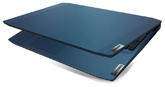 "Ноутбук Lenovo IdeaPad Gaming 3 15ARH05 (AMD Ryzen 5 4600H 3000MHz/15.6""/1920x1080/8GB/512GB SSD/NVIDIA GeForce GTX 1650 Ti 4GB/Windows 10 Home)"