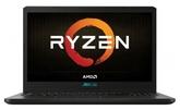 """Ноутбук ASUS M570DD-DM179T (AMD Ryzen 5 3500U 2100MHz/15.6""""/1920x1080/6GB/512GB SSD/NVIDIA GeForce GTX 1050 2GB/Windows 10 Home)"""