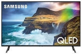 "Телевизор QLED Samsung QE82Q77RAU 82"" (2019)"