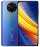 Смартфон Xiaomi Poco X3 Pro 6/128GB Frost Blue (синий) Global Version