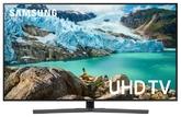 "Телевизор Samsung UE50RU7200U 50"" (2019)"