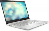 "Ноутбук HP 14-cf0078ur Intel Core i3 7020U 2300 MHz/14""/1366x768/8GB/1128GB HDD+SSD/DVD нет/AMD Radeon 530/Wi-Fi/Bluetooth/Windows 10 Home"