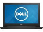 Ноутбук DELL INSPIRON 3541 A6/4Gb/500Gb/R5