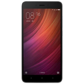 Смартфон Xiaomi Redmi Note 4X 3/32GB Чёрный