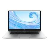 "Ноутбук HUAWEI MateBook D 15.6"" AMD Ryzen 5 / 8Gb / 256Gb SSD"