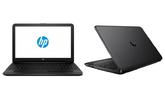 """Ноутбук HP 15-rb061ur AMD A6 9220 2500 MHz/15.6""""/1366x768/4GB/500GB HDD/DVD нет/AMD Radeon R4/Wi-Fi/Bluetooth/Windows 10 Home"""