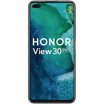 Смартфон HONOR View 30 Pro Полночный черный OXF-AN10