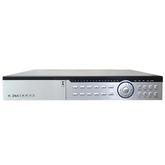 16-х канальный RealTime 4K гибридный регистратор, HDD-4X6TB, HDMI, VGA, 2USB