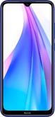 Смартфон Xiaomi Redmi Note 8T 4/128GB Starscape Blue