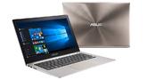 Ноутбук ASUS ZENBOOK UX303UB i5/1920x1080/4Gb/1000Gb/940M