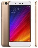 Смартфон Xiaomi Mi5S 64GB Gold