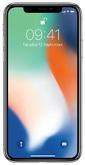 Смартфон Apple iPhone X 256GB Space Grey
