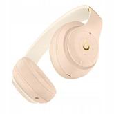 Беспроводные наушники Beats Studio 3 Wireless Porcelain Rose