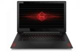 Ноутбук HP OMEN 15-5250ur i7/1920x1080/8Gb/256Gb/960M