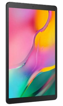 Планшет Samsung Galaxy Tab A 10.1 SM-T510 32Gb Black