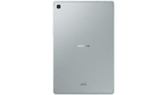 Планшет Samsung Galaxy Tab A 10.1 SM-T515 32Gb Silver (серебристый)