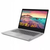 "Ноутбук Lenovo IdeaPad S145 (Intel Pentium 5405U 2300 MHz/15.6""/1366x768/4GB/256GB SSD/DVD нет/Intel UHD Graphics 610 /Wi-Fi/Bluetooth/Windows 10 Home)"