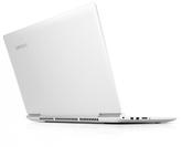 Ноутбук Lenovo IdeaPad Y700 15 white i7/1920x1080/8Gb/1000Gb+128ssd/960M