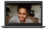 "Ноутбук Lenovo Ideapad 330-15ICH Intel Core i5 8300H 2300 MHz/15.6""/1920x1080/8GB/1016GB HDD+Optane/DVD нет/NVIDIA GeForce GTX 1050/Wi-Fi/Bluetooth/Windows 10 Home"
