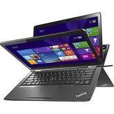 Ноутбук Lenovo S3 Yoga 14 i5/1920x1080/8Gb/1016Gb/840M