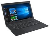 "Ноутбук Acer ASPIRE E5-722G-6403 (AMD A6 7310 2000 MHz/17.3""/1600x900/4Gb/500Gb HDD/DVD нет/AMD Radeon R5 M335/Wi-Fi/Bluetooth/Win 10 Home)"