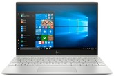 "Ноутбук HP Envy 13-ah0009ur (Intel Core i7 8550U 1800 MHz/13.3""/1920x1080/16GB/256GB SSD/DVD нет/NVIDIA GeForce MX150/Wi-Fi/Bluetooth/Windows 10 Home)"