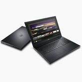 Ноутбук DELL INSPIRON 3542 2957U/2Gb/500Gb