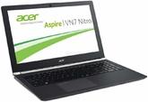 Ноутбук Acer Aspire Nitro VN7-571G-58VJ i5/1920x1080/6Gb/1008Gb/940M