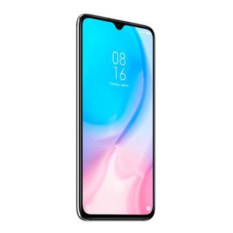 Смартфон Xiaomi Mi 9 Lite 6/64GB Pearl White