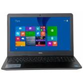 Ноутбук Dell Inspiron 5748-8830 i3/1600x900/4Gb/500Gb/820M