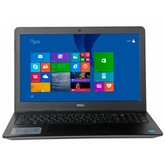 Ноутбук Dell Inspiron 5748-8830 i3/1600x900/4Gb/500Gb/820M