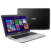 Ноутбук ASUS X555LJ i3/6Gb/1000Gb/920M