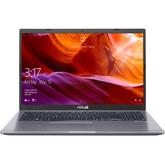 "Ноутбук ASUS Laptop 15 X509FL-BQ262T (Intel Core i5 8265U 1600MHz/15.6""/1920x1080/6GB/512GB SSD/DVD нет/NVIDIA GeForce MX250 2GB/Wi-Fi/Bluetooth/Windows 10 Home)"