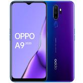 Смартфон OPPO A9 2020 4/128GB Space Purple (CPH1941)