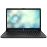 """Ноутбук HP 17-ca0147ur (AMD A6 9225 2600 MHz/17.3""""/1600x900/4GB/500GB HDD/DVD-RW/AMD Radeon 530/Wi-Fi/Bluetooth/Windows 10 Home)"""