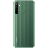 Смартфон realme 6i 4/128GB Green Tea (RMX2040)