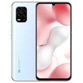 Смартфон Xiaomi Mi 10 Lite 6/128GB 5G Dream White