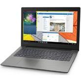 "Ноутбук Lenovo Ideapad 330-15IKB Intel Core i5 7200U 2500 MHz/15.6""/1920x1080/6GB/1000GB HDD/DVD нет/AMD Radeon 530/Wi-Fi/Bluetooth/Windows 10 Home"